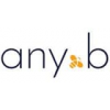 any. b Consulting GmbH