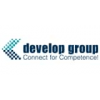 develop group Holding GmbH