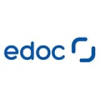 edoc solutions ag