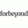 forbeyond consors GmbH