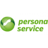 persona service AG & Co. KG / JobGet