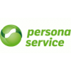 persona service AG & Co. KG - Berlin-Mitte