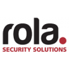 rola Security Solutions GmbH