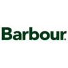 Barbour Europe GmbH & Co. KG