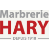 Marberie Hary