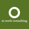 at work consulting GmbH