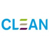CLEAN Excellence GmbH