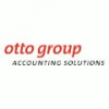Otto Group Accounting Solutions GmbH