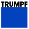 TRUMPF Lasersystems for Semiconductor Manufacturing GmbH