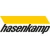 hasenkamp Final Mile Services GmbH