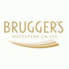 BRUGGERS HOTELPARK am See