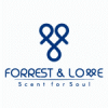 Forrest & Love GbR.