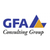 GFA Consulting-Group GmbH