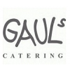 Gauls Catering GmbH & Co. KG