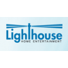 Lighthouse Home Entertainment Vertriebs GmbH & Co. KG