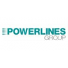 POWERLINES GROUP GMBH