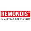 REMONDIS Trade and Sales GmbH