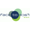 face to face event GmbH
