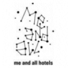 me and all hotel mainz