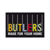 BUTLERS GmbH & Co. KG