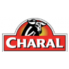 Groupe Bigard - Charal