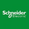 SCHNEIDER ELECTRIC - France
