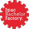 IPAC BACHELOR FACTORY MONTPELLIER