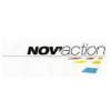 Novaction