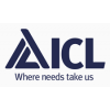 ICL Europe