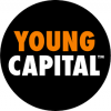 YoungCapital B.V.