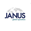 Janus Global Operations LLC
