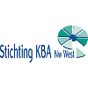 Stichting KBA Nw West