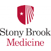 Stony Brook University Hospital
