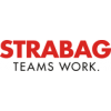Strabag Property and Facility Services GmbH