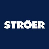 Ströer Content Group GmbH