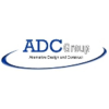 ADC-Group