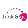 Think and Go
