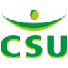 CSU Cleaning Services
