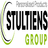 Stultiens Group
