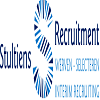 Stultiëns Recruitment