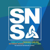 SubNet Services Ltd