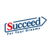 Succeed Co