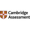 Cambridge Assessment