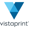 Cimpress/Vistaprint