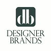Designer Brands (DSW, Camuto Group)