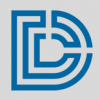 Donnelley Financial Solutions
