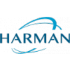 HARMAN International