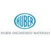 JM Huber Corporation