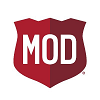 MOD Super Fast Pizza, LLC