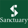 Sanctuary Group